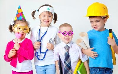 Важная информация для школьников и их родителей о работе во время летних каникул