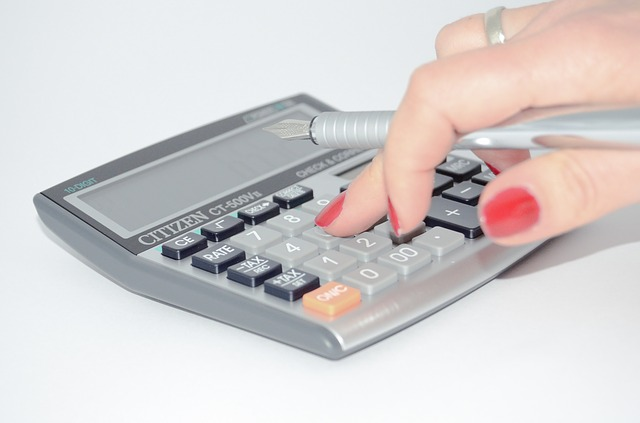 Подоходный налог с населения: Обзор изменений в законе, вступивших в силу в 2017 году