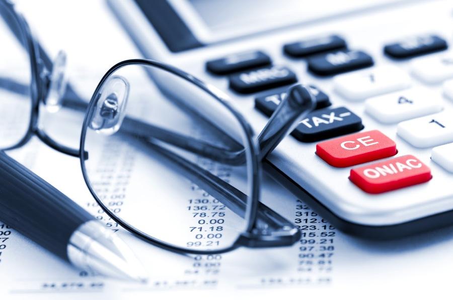 Новый Закон о бухгалтерском учете вступит в силу 1 января 2022 года