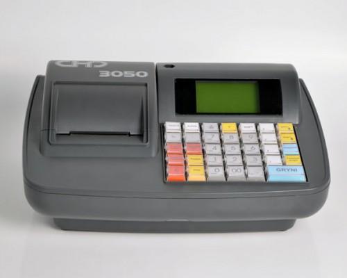 Изменения в правилах Кабинета министров № 96 о порядок использования электронных кассовых аппаратов и кассовых систем