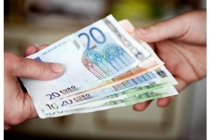 Iedzīvotājiem maksimāli atvieglos gada ienākumu deklarācijas iesniegšanu