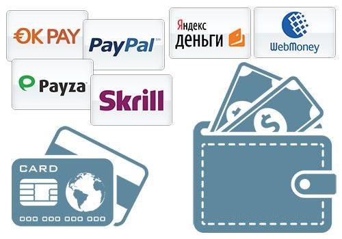 Новая обязанность информировать СГД об открытых платежных счетах в иностранных платежных учреждениях или иностранных учреждениях электронных денег