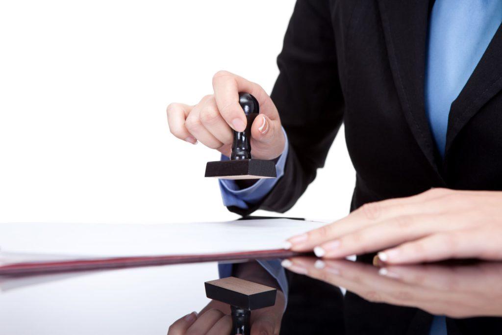 С 1 июля 2021 года начинается лицензирование бухгалтеров внешних бухгалтерских услуг