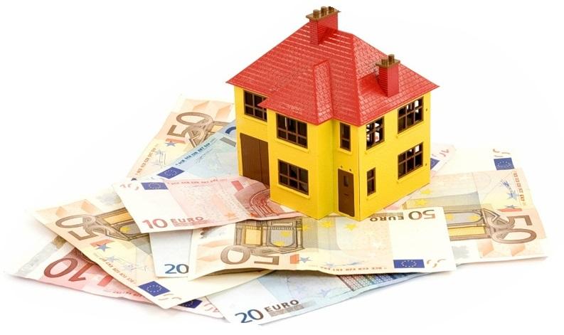 Pēc 2019.gada 1.maija par darījumiem ar nekustamo īpašumunevarēs norēķināties skaidrā naudā