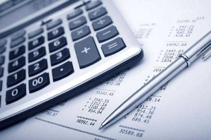 Nodokļi būs jāmaksā vienā maksājumā līdz katra mēneša 23.datumam