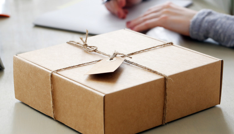 Таможенные декларации на отправления курьерской почтой в дальнейшем возможно будет оформить быстрее