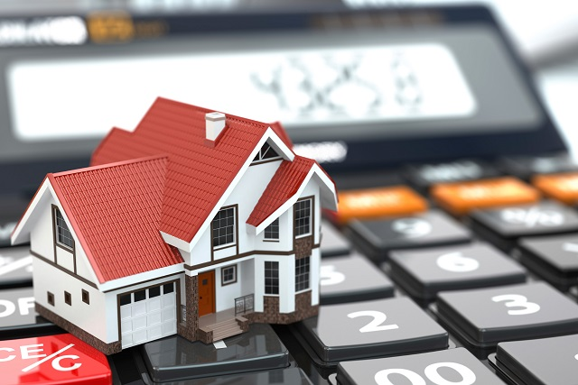 Индекс потребительских цен для определения дохода от продажи недвижимости