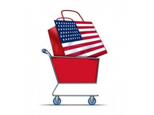 На шесть месяцев приостановлено применение дополнительного таможенного налога к отдельным товарам из США