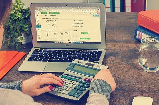 С 1 июля — несколько изменений в налоговой сфере